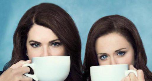 """Gilmore Girls, tra nuova serie e spettro del """"white feminism"""""""